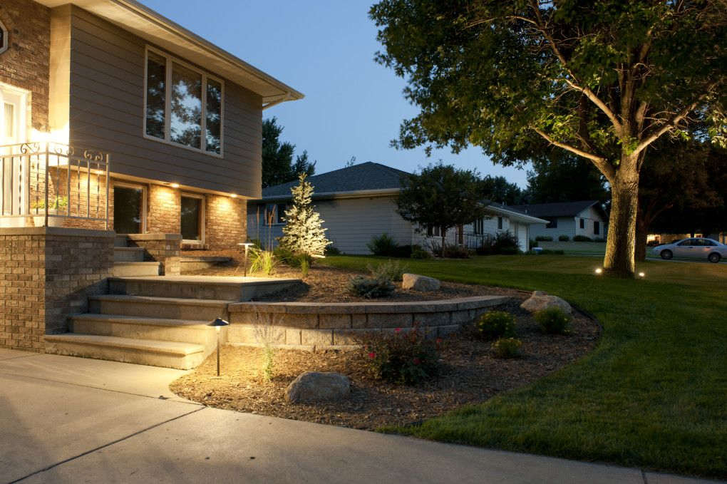 Lighting Elements To Choose From Outdoor Inc Is Your One Stop For Any And All Exterior Upgrades Let Us Help You Make The Most Of